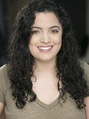 Flavia Martin
