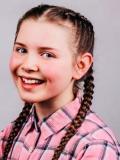 Beatrice Bowery-Taylor Profile Image