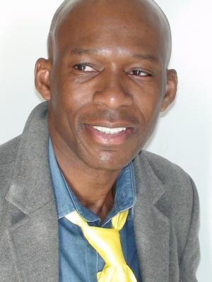 David, Olawale Ayinde