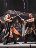 Macbeth 'The Thane of Glamis' · By: Alex Harvey-Brown