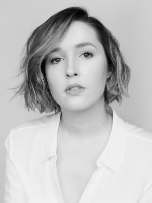 Nicola Robinson-Smith
