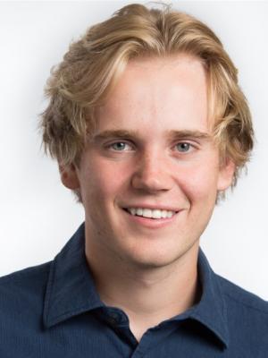 Aidan Dmytriw