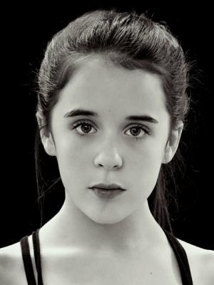 Lydia Riley
