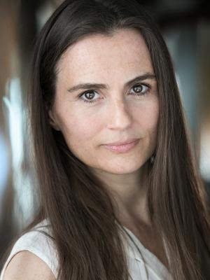 Sandra Franzetti