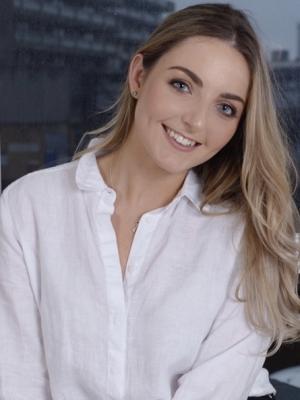 Tamsin Roberts