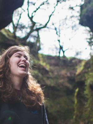 Bethany Angus