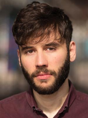 Lewis Fernandez
