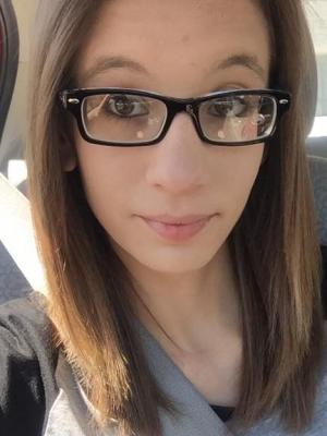 Courtney Noseworthy
