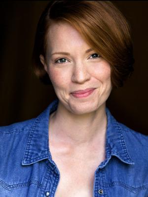 Aniela McGuinness