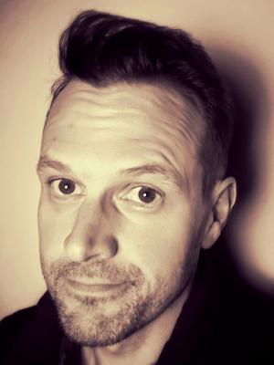 Neil Maddock