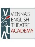 Viennas English Theatre Academy Logo