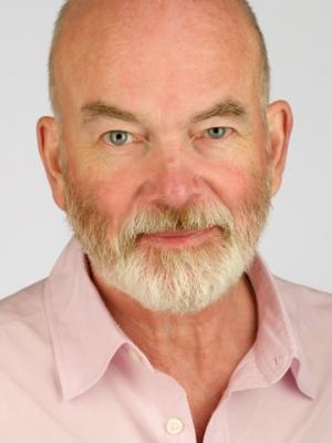 Thomas Gough