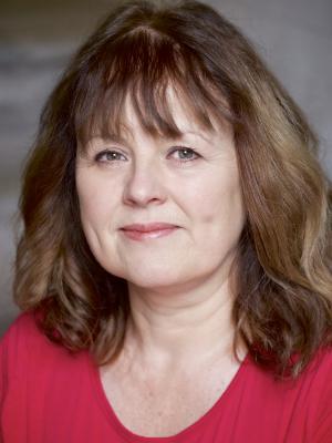Isabella Baronello