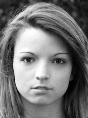 Anna Hickling