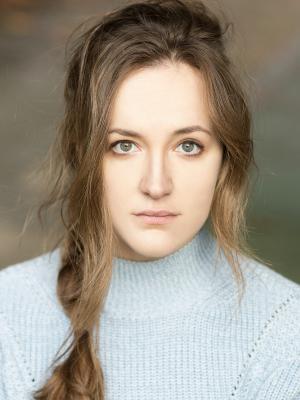 Natalia Lewis