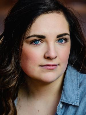 Sonja Usher