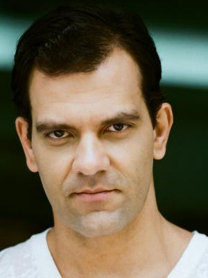 Gabriel de Freitas