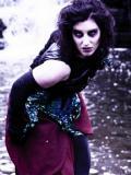 Monica Lovari