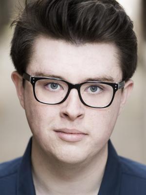 Josh Bowness