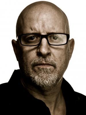 Rob Krauzig