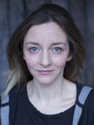 Vanessa-Faye Stanley