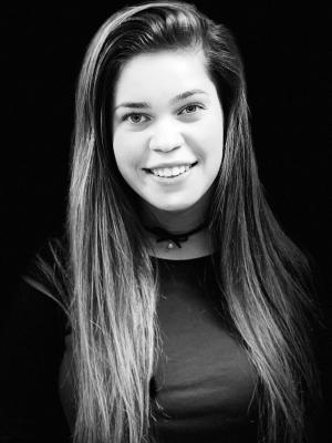Krystal Barrera
