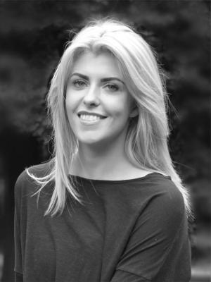 Lucy Harris