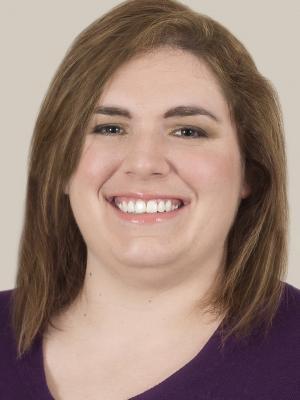 Melanie Boyd