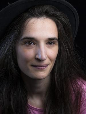 Katia Filipovic