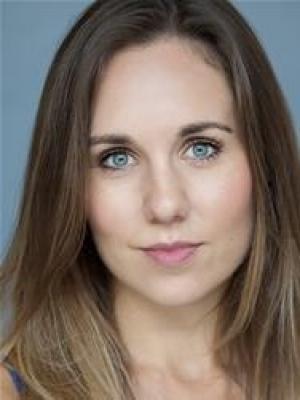 Collette Coleman