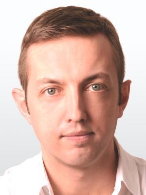 Sébastien Fevre