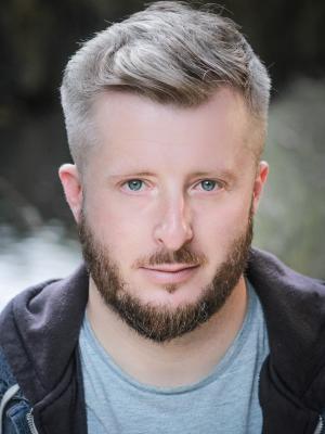 Owen G Bevan