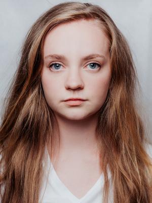Nicole Neary
