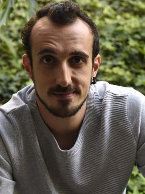 Edoardo Achilli