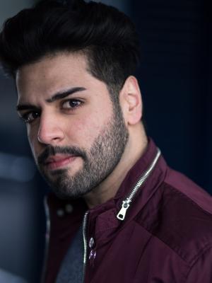 Fahad Qayyum