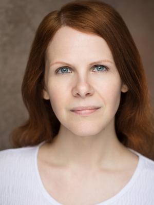 Emma Wyverne