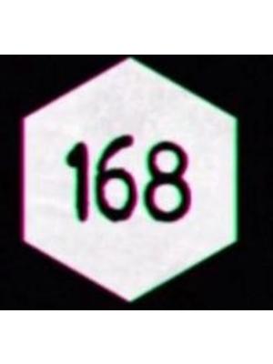 168 Wardour Filmworks