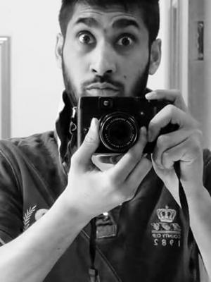 Abul Aziz