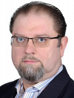 Marek Staszewski