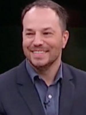 Peter Lobo