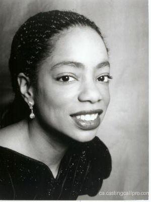 Esther Farrell
