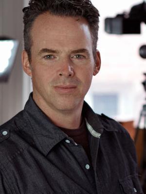 Mark Denney