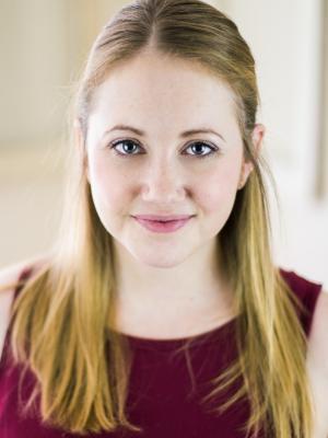 Jenny Pullon