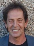 Gary Melsom