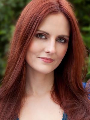 Eloise Dale