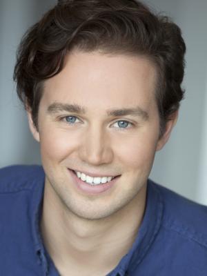 Brendan James Cox