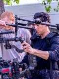 2018 Camera Op BTS 02 for FFC Wines Shoot 2018 · By: Julian Clark