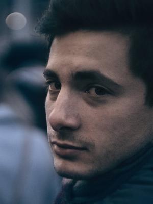 Fabrizio Colucci