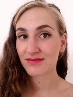 Kristina Borovac
