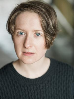 Roseanna Baggott